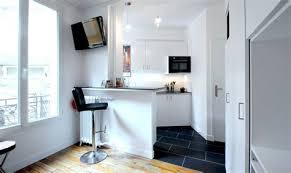 cuisine pour surface marvelous cuisine pour surface 8 prix salle de bain