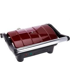 Qvc Home Decor Ge Wcvh6800j Cu Ft I E C Front Load King Size Capacity Washing