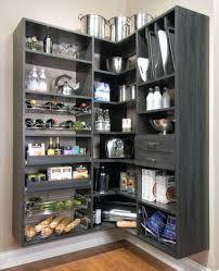 ikea pantry shelving free standing kitchen pantry storage ikea plans u2013 aracsorgulama info