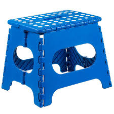 best blue kids step stool how to upholster a kids step stool