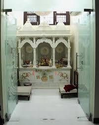interior design mandir home interior design interior design mandir home interior design for