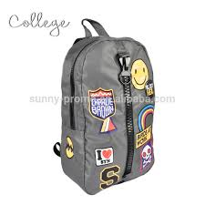 wholesale brand name backpack wholesale brand name backpack