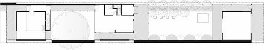 shotgun house floor plan jamie stramaglio