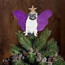 pug tree topper co uk office products