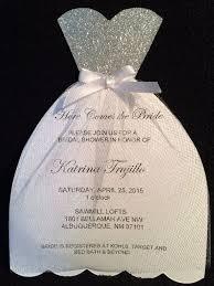 bridal invitations wedding dress invitations wedding dress invitation template top 25