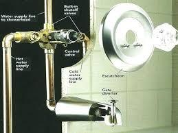 delta bathtub faucet repair tub faucet repairs tub and shower ball faucet repair and