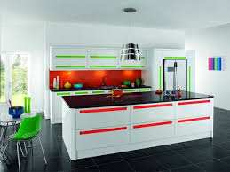 funky kitchen designs 19 best funky kitchen designs images on pinterest home ideas