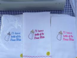 tea towels embroidery forever embroidery providence ri