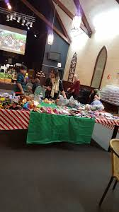 operation christmas child packing party november 13th 2016 u2014 access