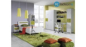 schlafzimmer system uncategorized tolles nemo kinderzimmer wohnwand system 3 nemo