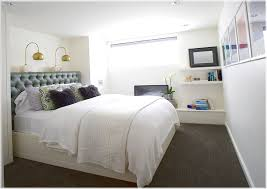 Bedroom Without Dresser by Bedroom Basement Bedroom Ideas Manor House Peaceful Silver White