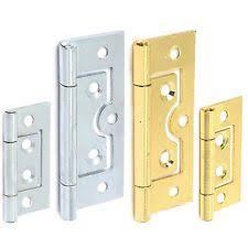 brass cabinet hinges ebay