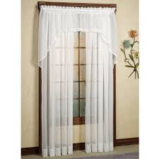 Curtains For Kitchen by Curtains Cafe Curtains For Kitchen Martha Stewart Macys