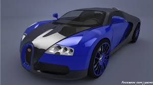 gold and black bugatti bugatti veyron blue by axel redfield on deviantart