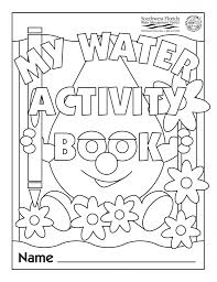 amazing water cycle coloring page 99 in coloring books with water