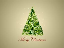 merry christmas modern free stock photos rgbstock free stock images floral