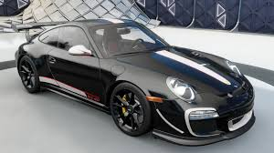 porsche 911 gt3 modified porsche 911 gt3 rs 4 0 forza motorsport wiki fandom powered by
