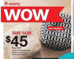target 10 off a 40 purchase coupon my frugal adventures