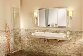Wood Bathroom Medicine Cabinets With Mirrors by Wood Bathroom Cabinets Uk With Transitional Luxury Medicine