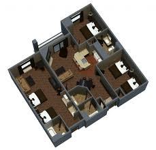 2 Bedroom Condo Floor Plans by Fine Design 3 Bedroom Condo Floor Plans Bedroom Ideas