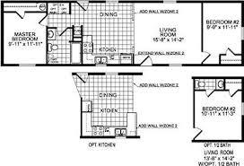 2 bedroom mobile home plans single wide mobile home floor plans 2 bedroom digitalstudiosweb com