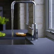 Different Types Of Kitchen Countertops by Best 20 Types Of Kitchen Countertops Ideas On Pinterest Types
