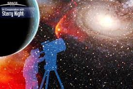 Bright Light In Western Sky Night Sky Visible Planets Moon Phases U0026 Events November 2017