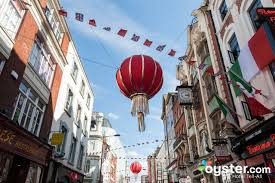 the 10 best chinatowns in the world outside of asia oyster com