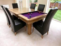 pool table top cover pool table covers hard top table designs