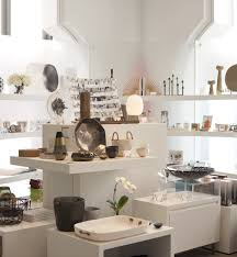 the museum of arts and design online store new york city the visit us