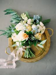 wedding flowers m s 68 best pastel wedding bouquets images on branches