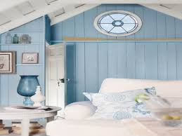 beach house interior paint colors video and photos