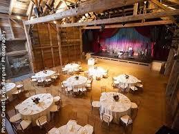 Northern Virginia Wedding Venues 9 Best Northern Va Venues Images On Pinterest Wedding Venues
