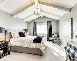 home and design show edmonton augusta fine homes edmonton u0027s luxury custom home builder