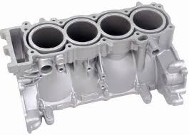 4 cylinder engine what are the differences between a 4 cylinder and 6 cylinder car