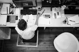 Help Desk Internship Intern Interviews Top 22 Questions For Internship Hiring