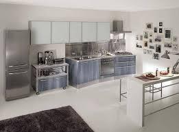 Kitchen Cabinet Accessories Kitchen Vintage Kitchen Cabinets How To Glaze Kitchen Cabinets