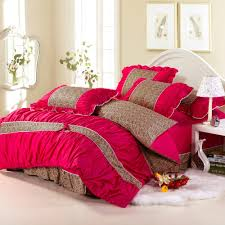 Queen Bedroom Sets Ikea Queen Bedroom Sets Ikea U2014 Furniture Ideas Decor Bedroom Sets Ikea