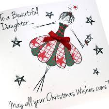 21 best christmas card ideas images on pinterest christmas ideas
