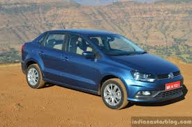 volkswagen ameo colours vw ameo highline plus price to start at around inr 7 45 lakh