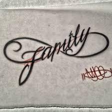 infinity tattoos family infinity tattoos family tattoos tattoos