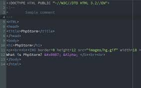 atom color themes atom phpstorm themes color styles