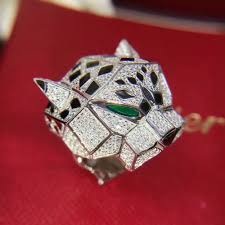 compare prices on panther jewelry online shopping buy low price