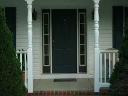 excellent how to paint exterior door marvelous for front doors