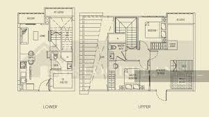 cardiff residence floor plan cardiff residence 103 cardiff grove 2 bedrooms 1033 sqft