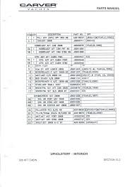 Upholstery Parts 13 3 Jpg