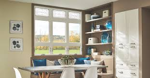 Best Replacement Windows For Your Home Inspiration Vinyl Replacement Windows Great Lakes Window