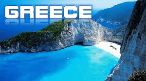 best place to travel images Greece travel 10 best places to visit in greece jpg