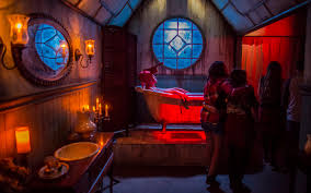 halloween horror nights express pass discount universal studios singapore vip tour