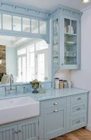 Shabby Chic Kitchen Design by 23 Best Shabby Chic Romantic Kitchen Ideas Images On Pinterest